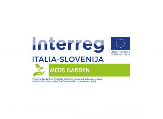 interreg meds - Olivotti